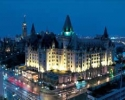 chateaulaurier1