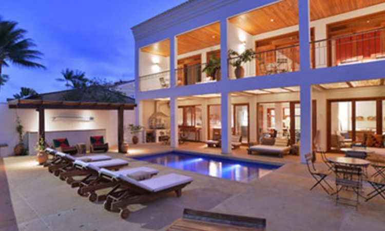 barracuda-boutique-hotel-itacere-bahia-1100x460